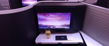 Launching tomorrow: Virgin Australia Double Status Credit offer