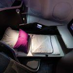 Virgin Australia Business Class, Velocity Frequent Flyer