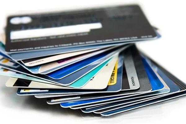 Banks Slash Reward Card Earn Rates
