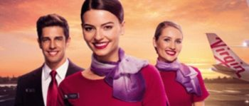 Virgin Australia Double Velocity Points Offer – Book Now