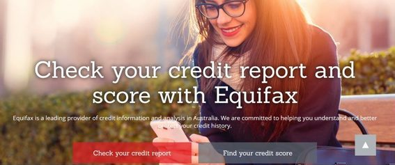 Check Your Credit Score for Free 2