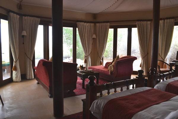 Al Maha Desert Resort, Al Diwaan, Dubai, Starwood 17