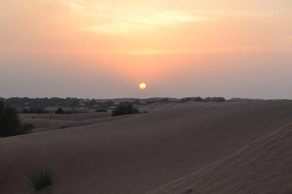 Al Maha Desert Resort, Al Diwaan, Dubai, Starwood 32