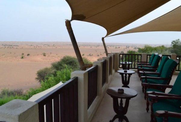 Al Maha Desert Resort, Al Diwaan, Dubai, Starwood 29