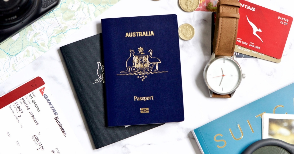 Updated guide to booking cheap Qantas flights with Asia Miles