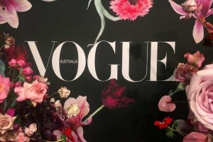 Vogue American Express Fashion's Night Out returns for 2018