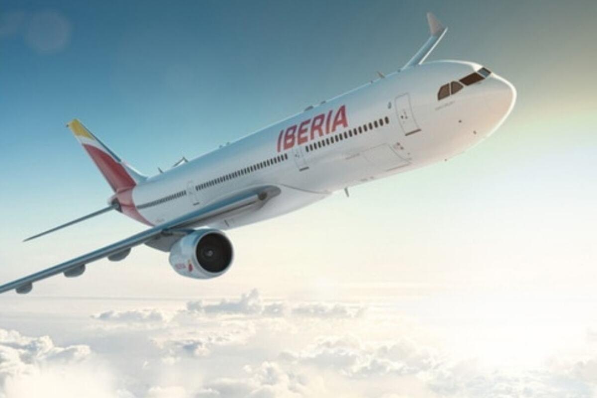 Guide to purchasing Iberia and British Airways Avios for cheap Qantas flights
