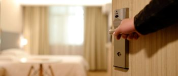 Hotel nightmare? How to negotiate compensation when travel goes wrong