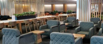 Up to 40% off Qantas Club Membership – four days only