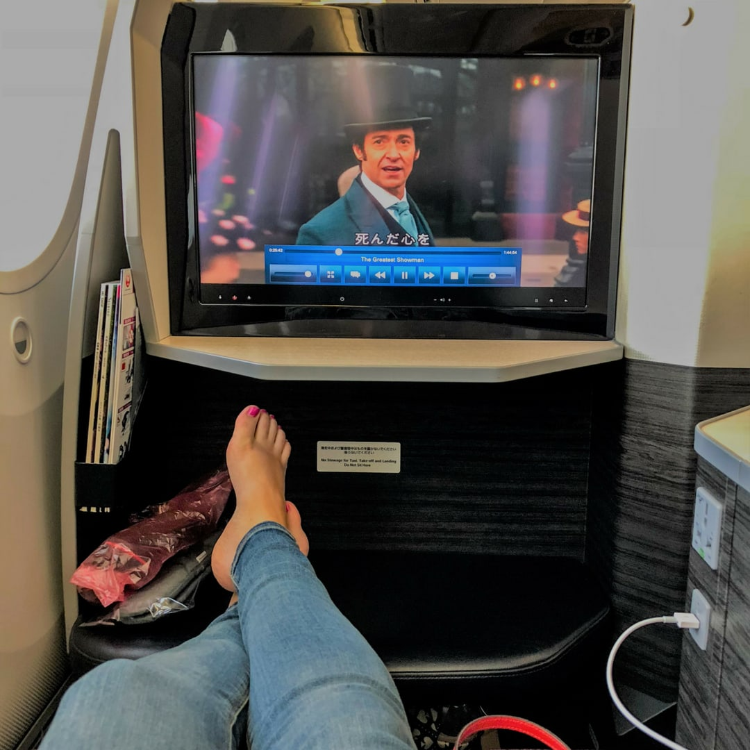 japan airlines business class (15)