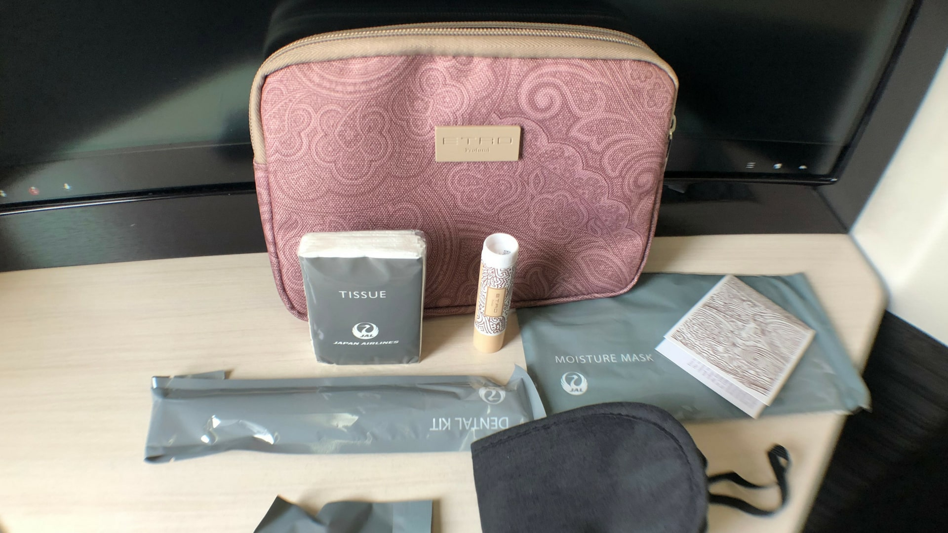 japan airlines business class (19)