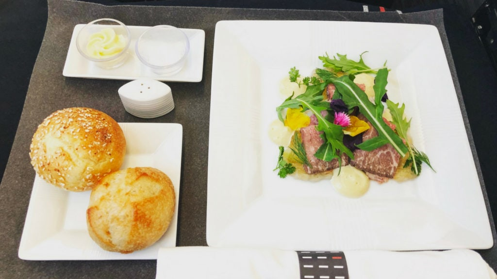 japan airlines business class (28)