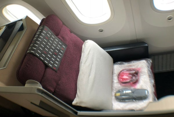 japan airlines business class (4)