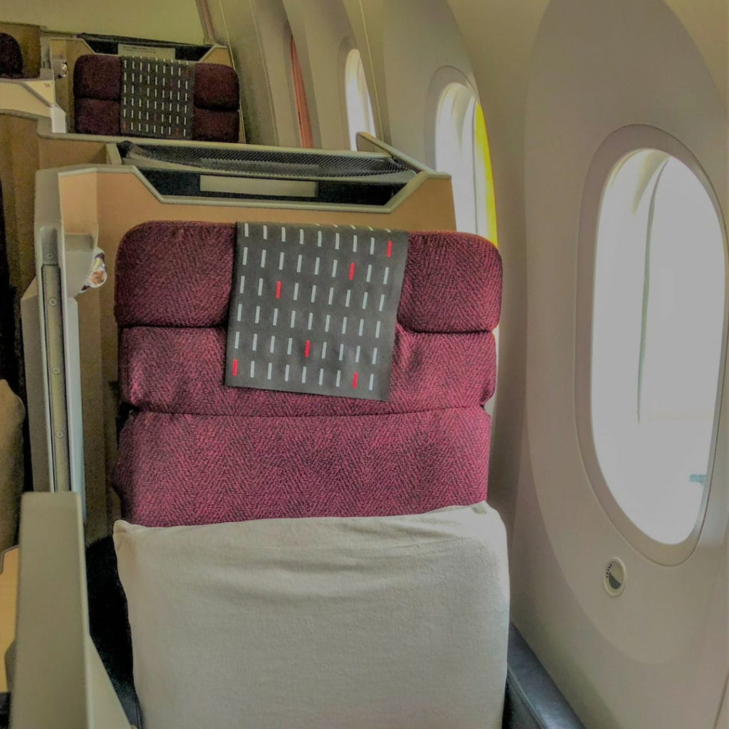 japan airlines business class (6)