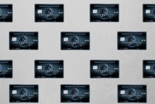 amex explorer credit card (1)