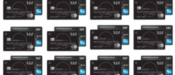 AMEX Westpac Altitude Black: Up to 120,000 bonus Qantas or Altitude Points