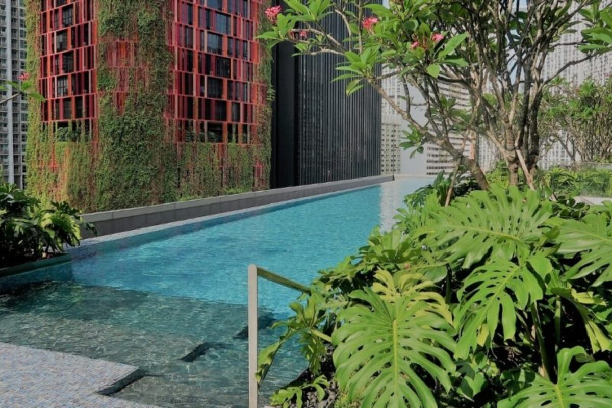 The Essential Guide to Accor Plus (free nights + dining benefits)