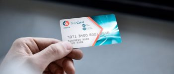 Last chance: Up to 60,000 Qantas Points with Caltex StarCard