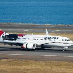 Cheap Qantas Noumea status runs are back - only till Tuesday!