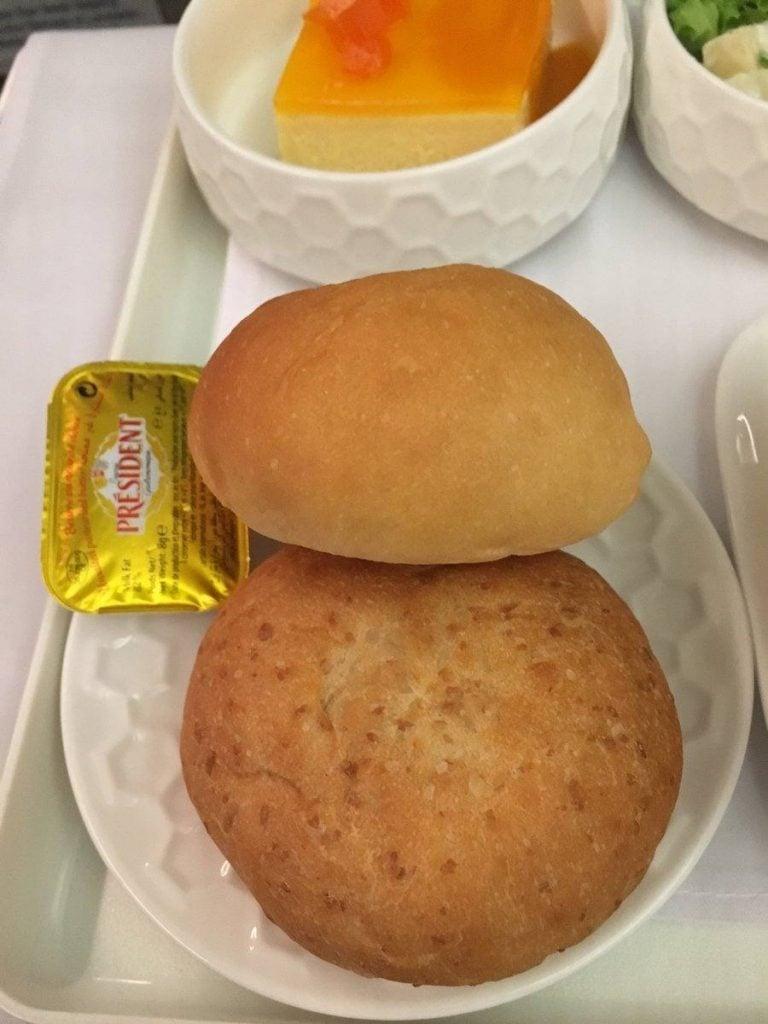 malindo air bali adelaide bread