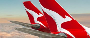 Our take on the Qantas Frequent Flyer changes