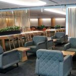 Guide to Qantas Club Membership and promotions