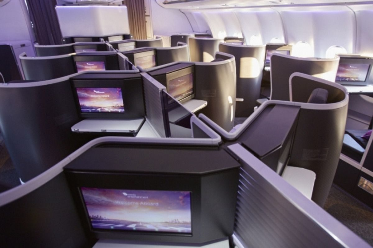 virgin australia double status credits offer