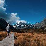 qantas trans-Tasman dreamliner