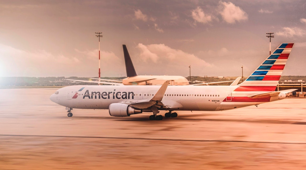 Qantas and American Airlines Joint Venture Approved