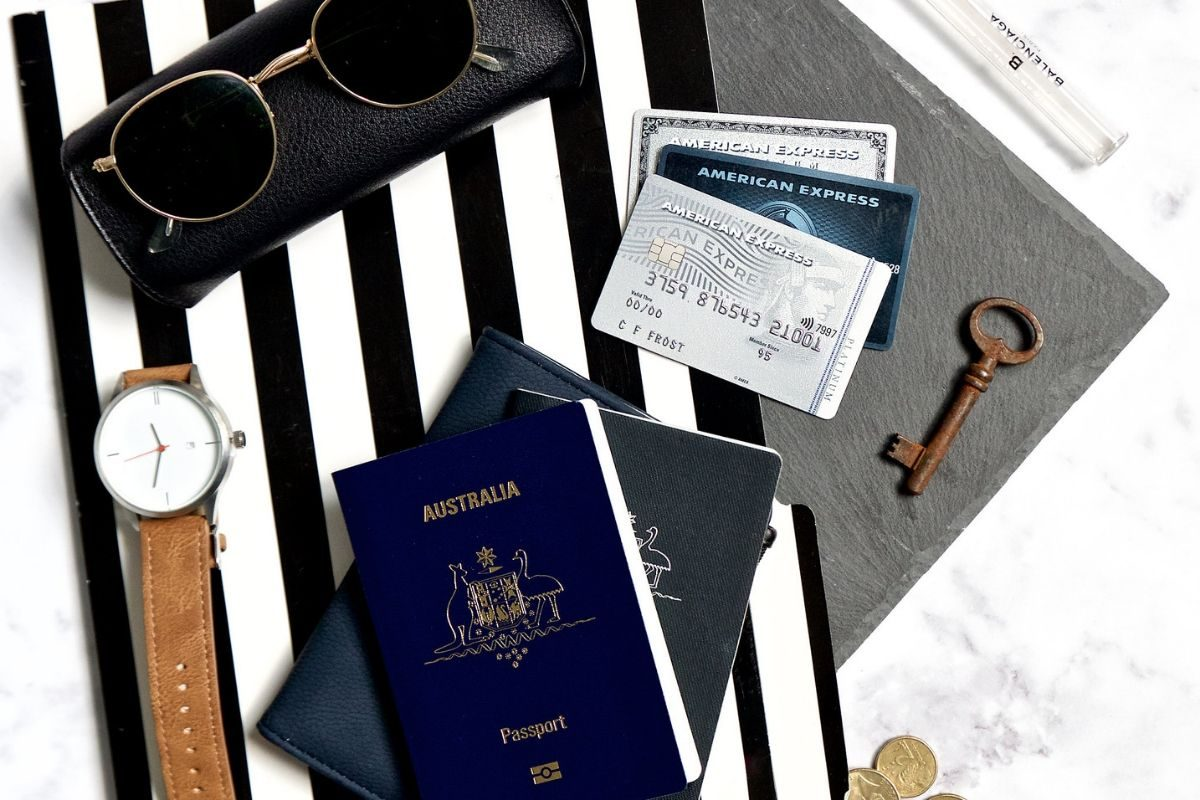 American Express points promotions