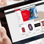 TIP: HOW TO GET A BARGAIN AT THE QANTAS STORE