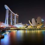 singapore airlines krisflyer spontaneous escapes