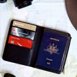 qantas amex ultimate