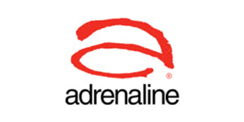 Adrenaline – Flying Experiences from $35