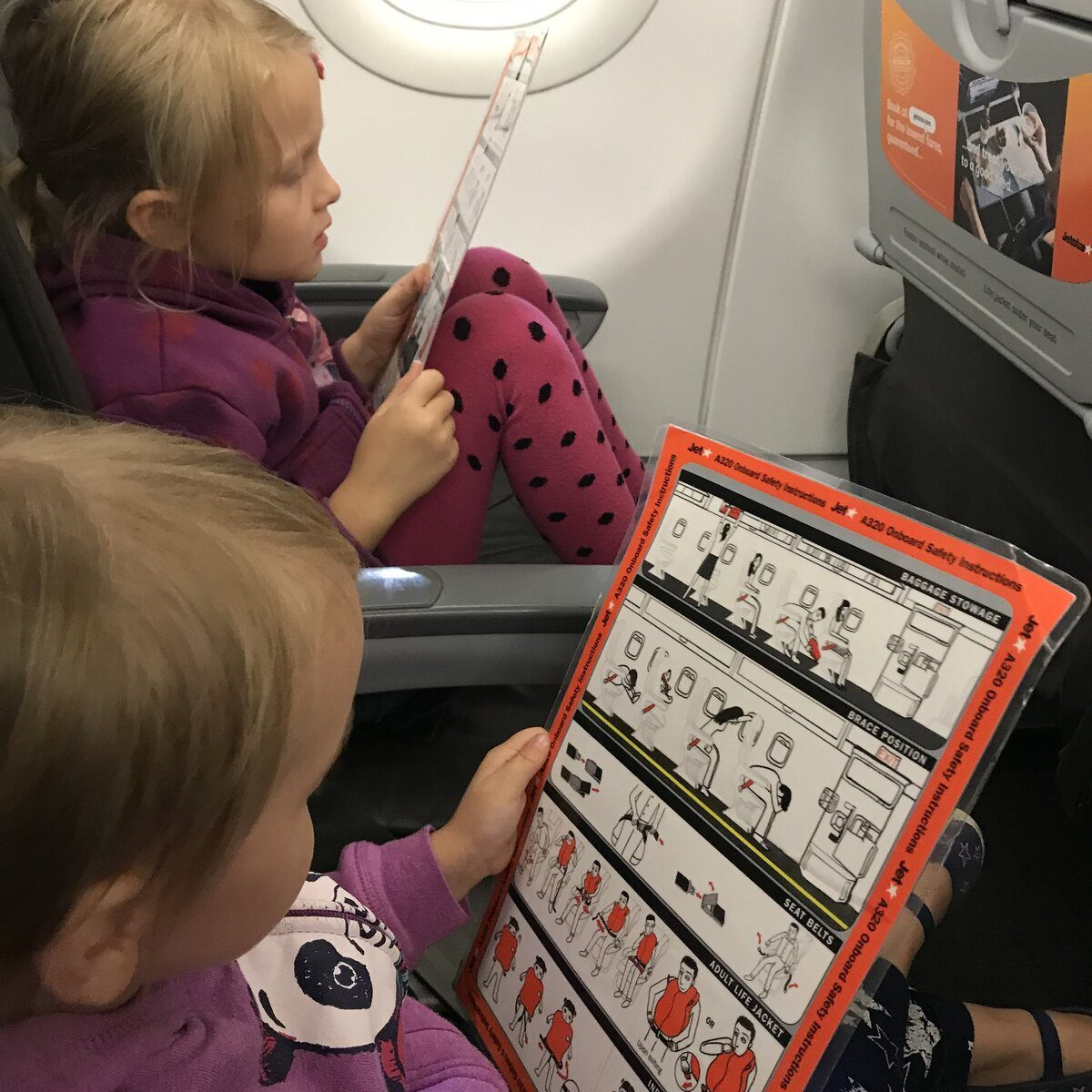 Jetstar Gold Coast to Christchurch Four Around the World review