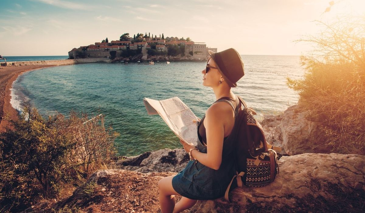 successful travel insurance claims