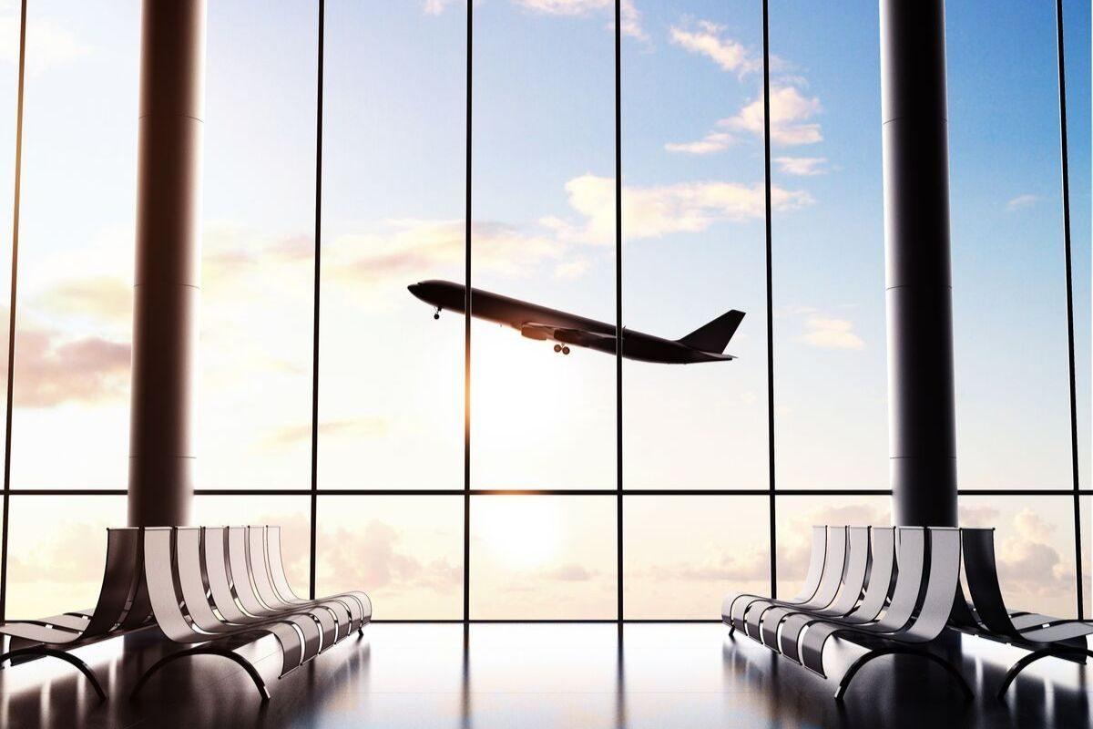 point hacks for travel