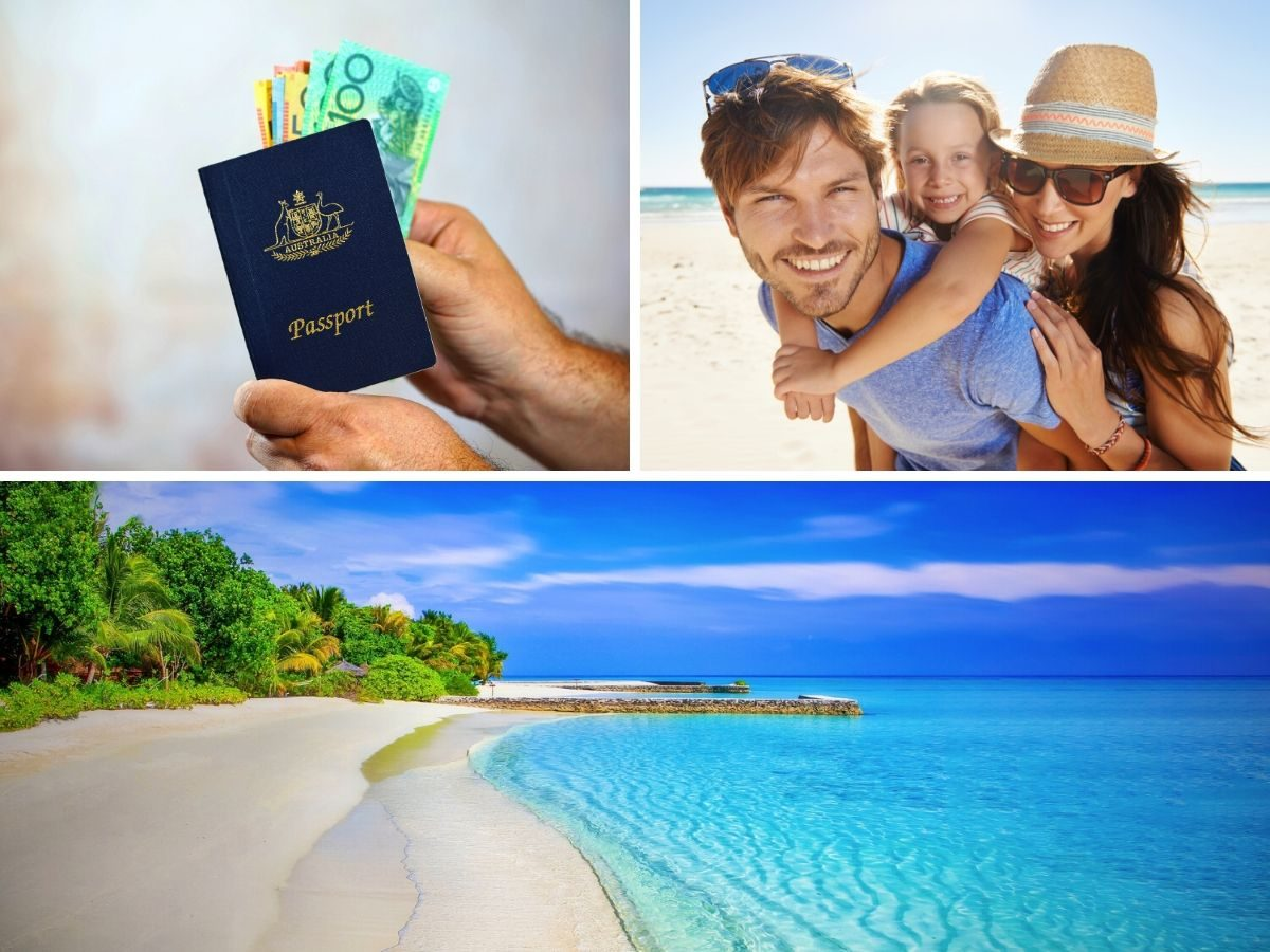 cashrewards travel deals