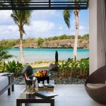 Intercontinental Fiji Golf Resort and Spa IHG