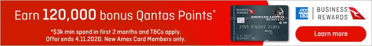 american express business rewards credit card banner