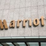 marriott bonvoy category changes