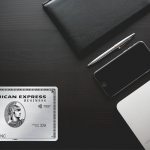 amex platinum business card
