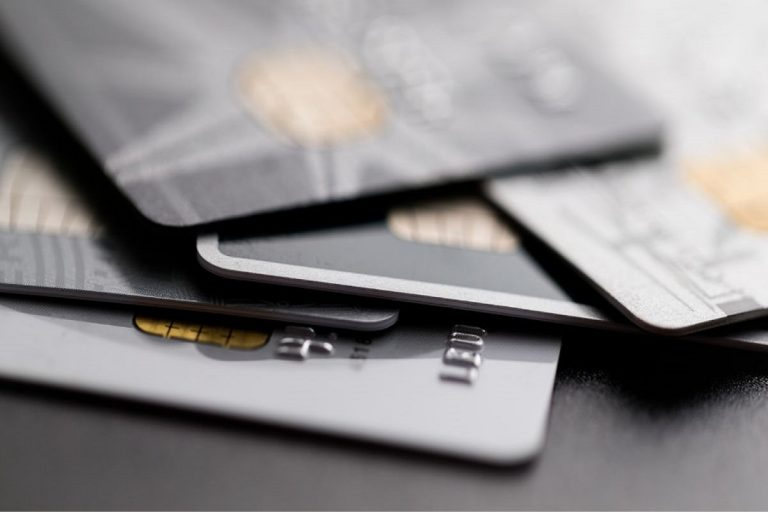 Choosing a business card with no pre-set spending limit: What you need to know