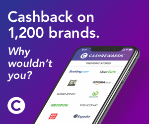 cashrewards
