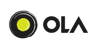 OLA Referral Code
