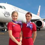 virgin australia frequent flyer