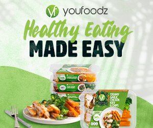 youfoodz healthy eating made easy