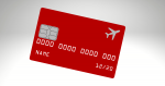 qantas credit cards now