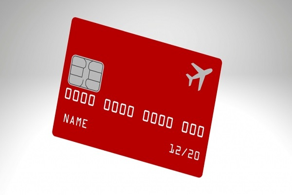 qantas frequent flyer credit card offers