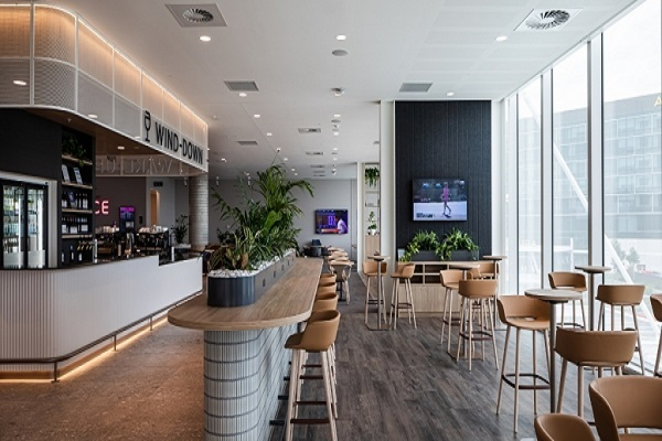 virgin lounge feature image